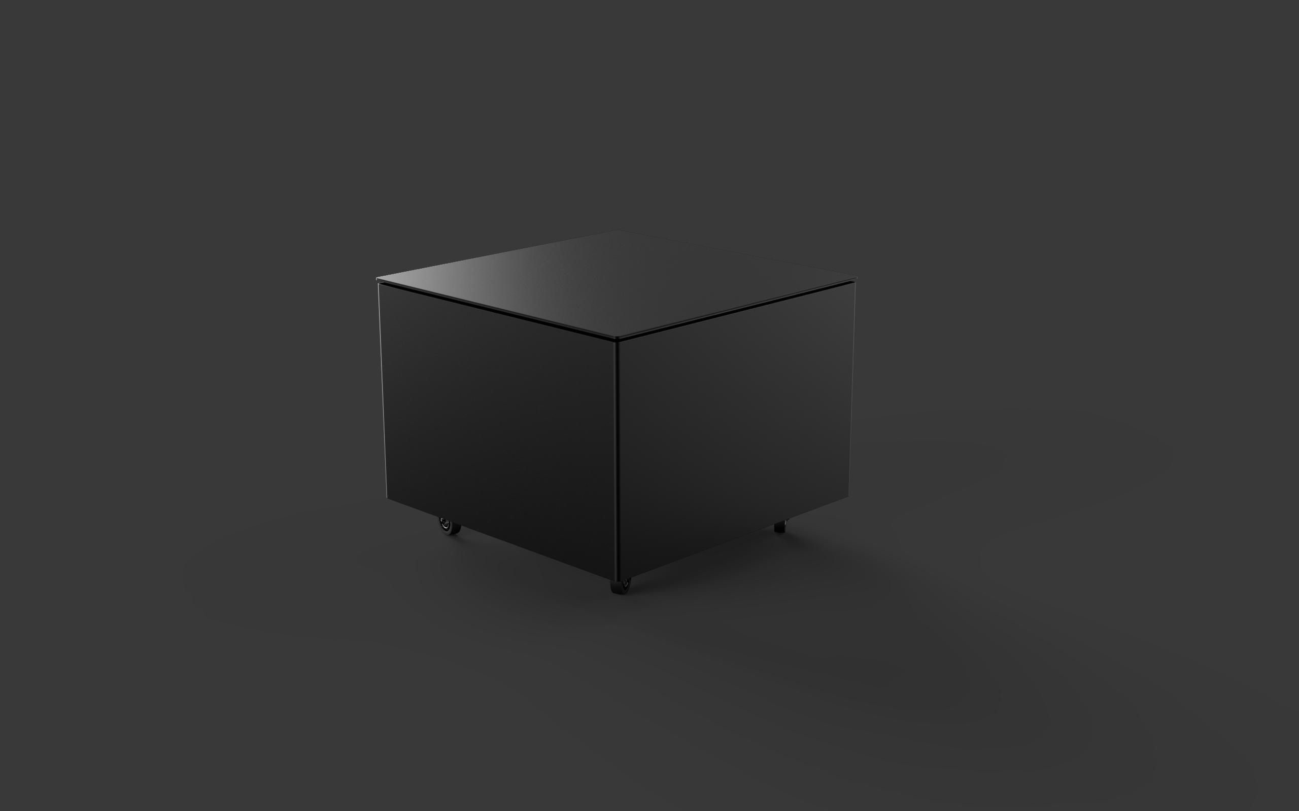 Brasero Cube MONPUIS – Visuel_COUVERCLE_01