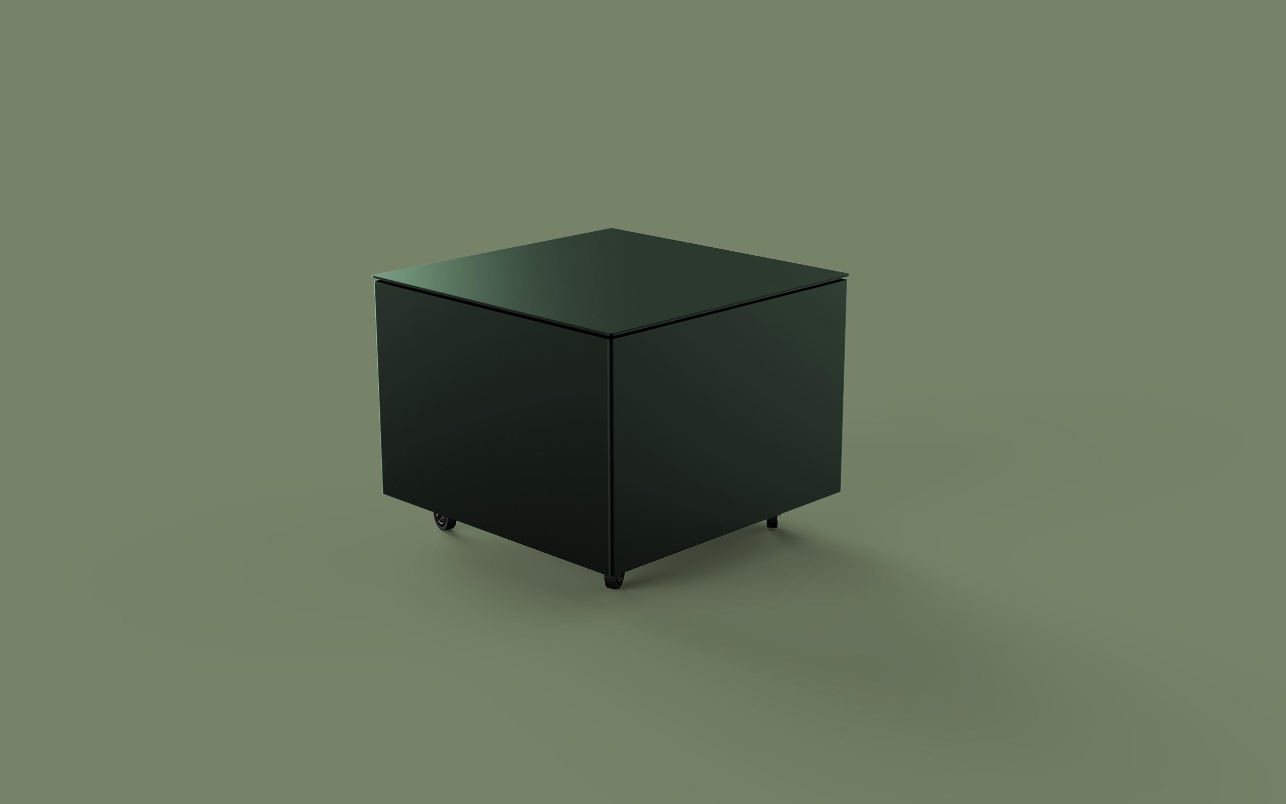 Brasero Cube MONPUIS – Visuel_COUVERCLE_02