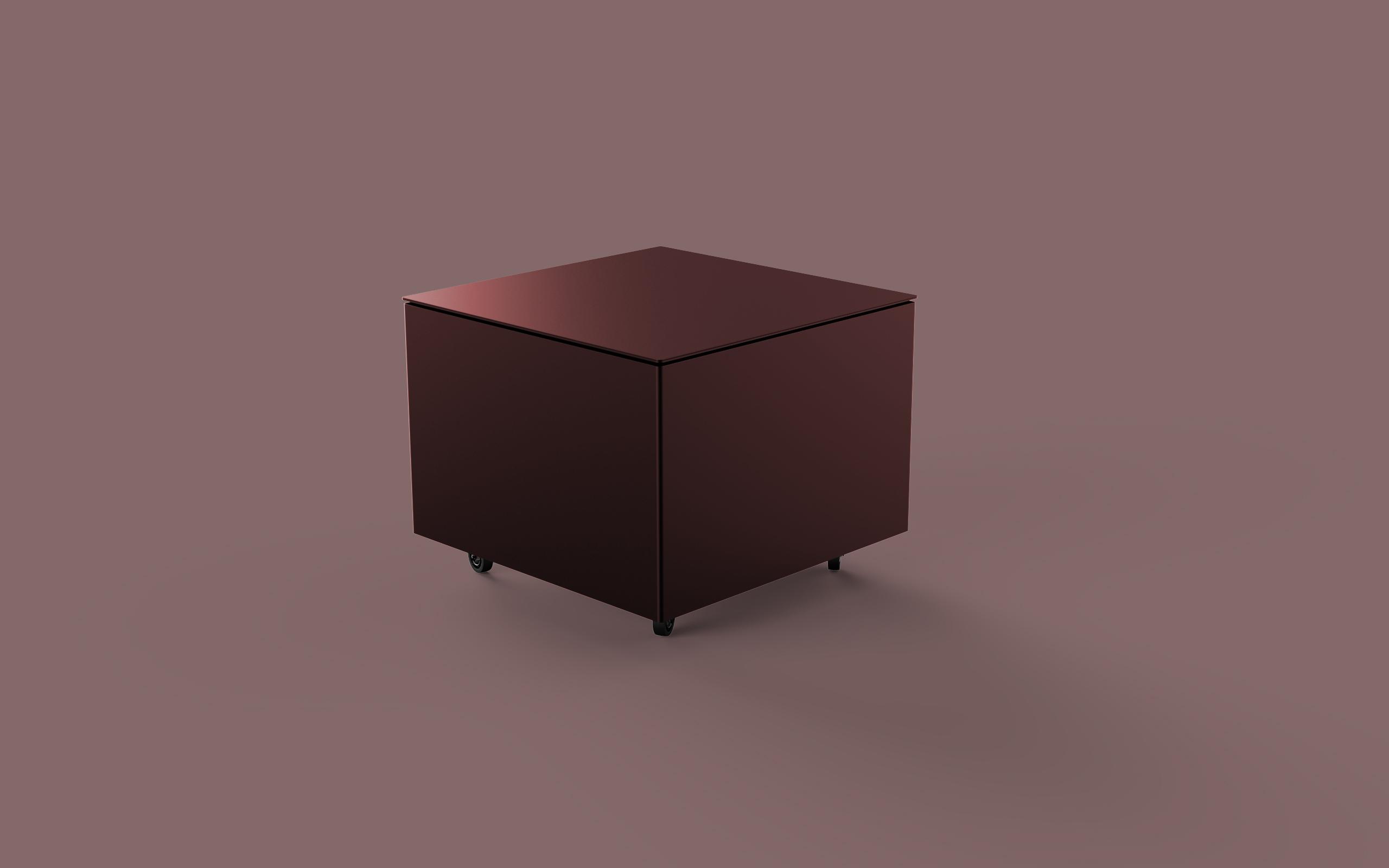 Brasero Cube MONPUIS – Visuel_COUVERCLE_03