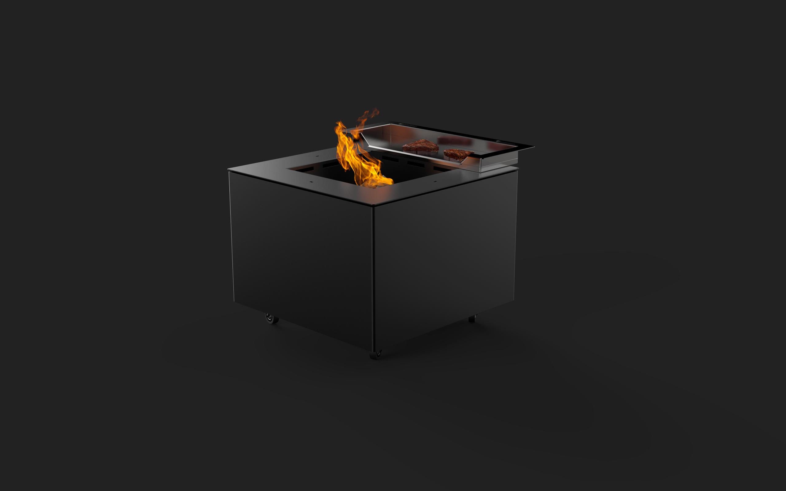 Brasero Cube MONPUIS – Visuel_PLANCHA_01