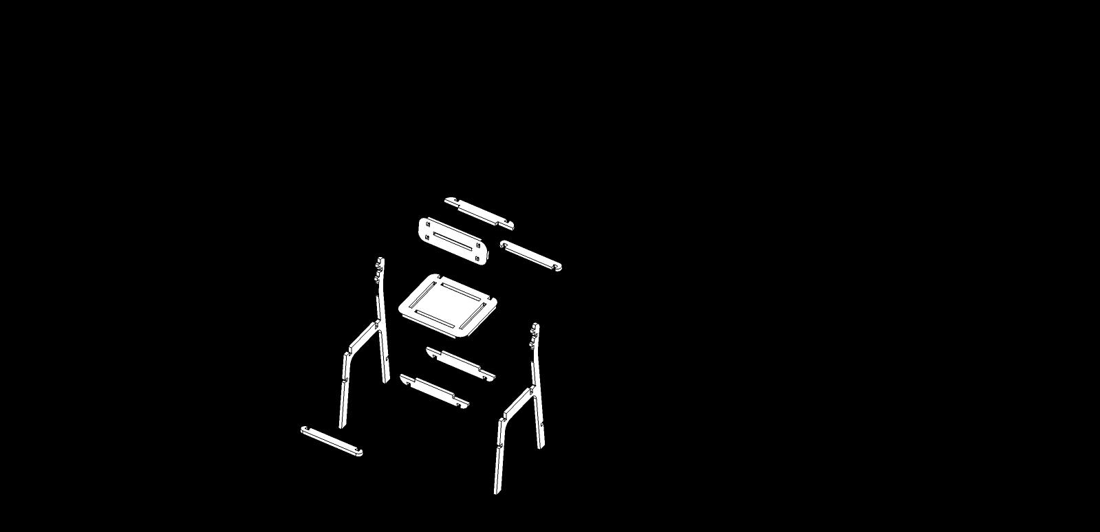 CNC Chair – Version 01 – 08-11-2016 – Vector_02