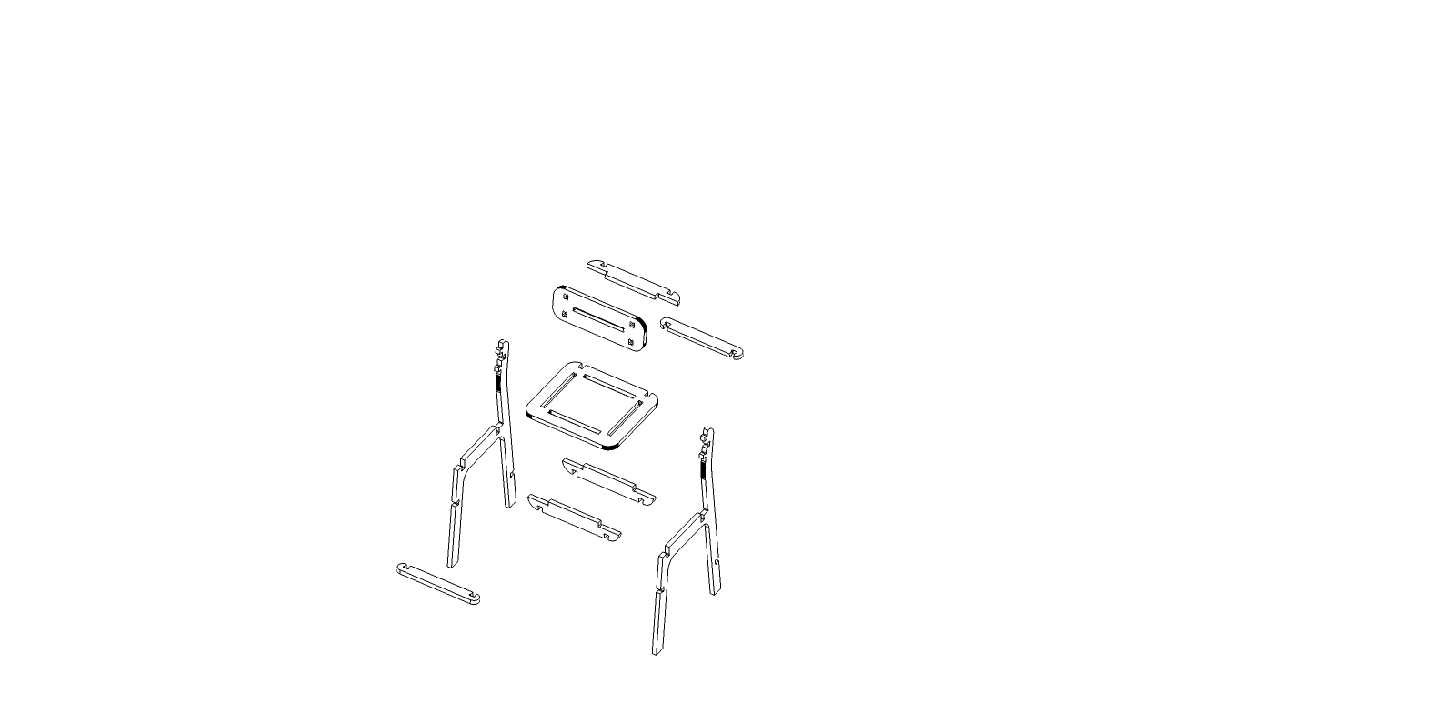 CNC Chair – Version 01 – 08-11-2016 – Vector_02