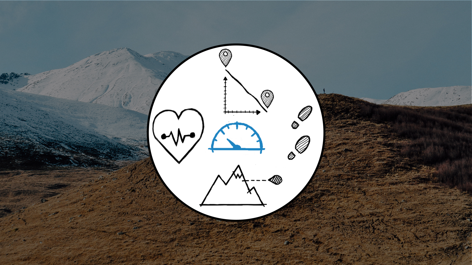 Decathlon Creation – Illustration Sac à Dos Connecté – WEB04 – FR