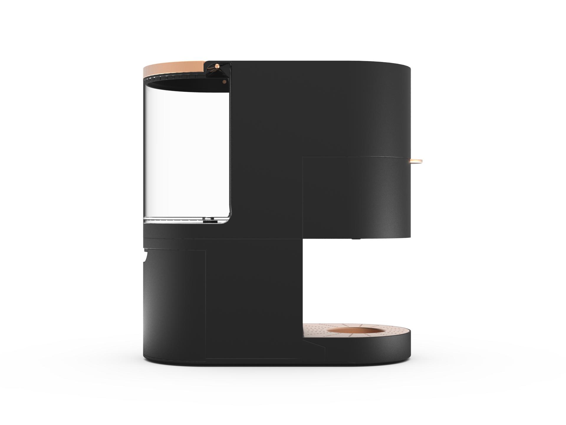 ENJU – Concept 1B – Packshot_05