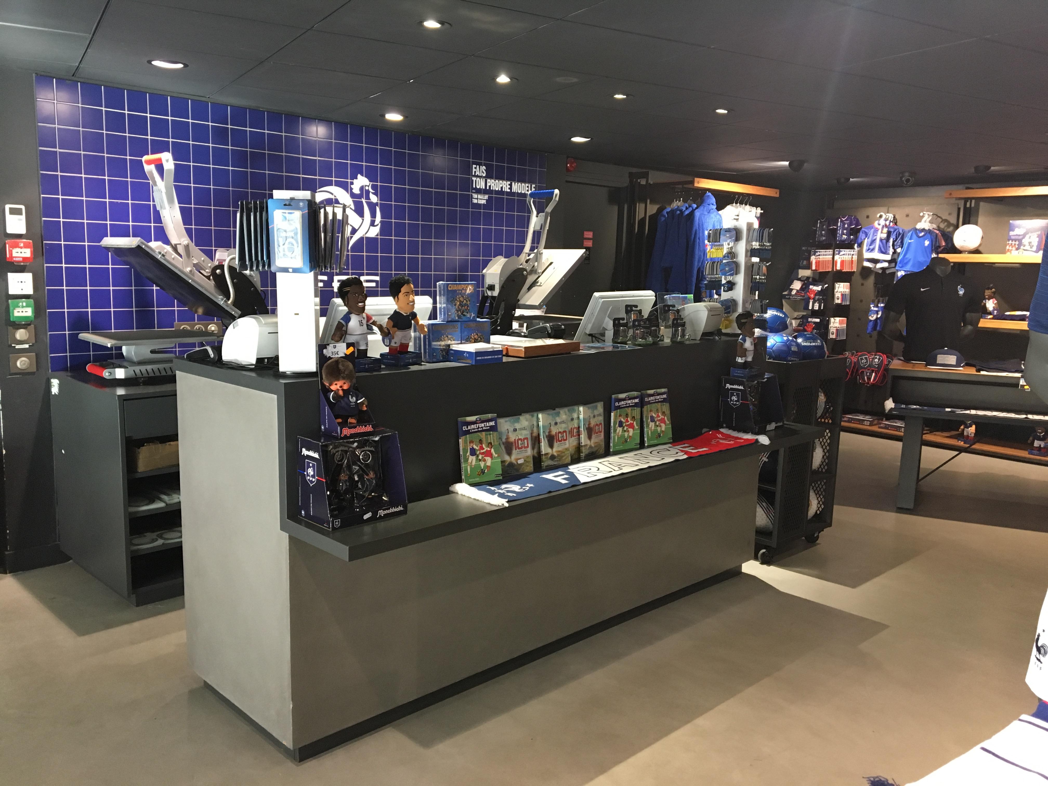 FFF – Boutique Before 02